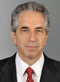 Steve Wolosky